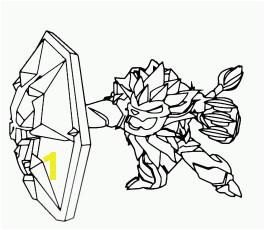 album=skylanders trap team coloring pages