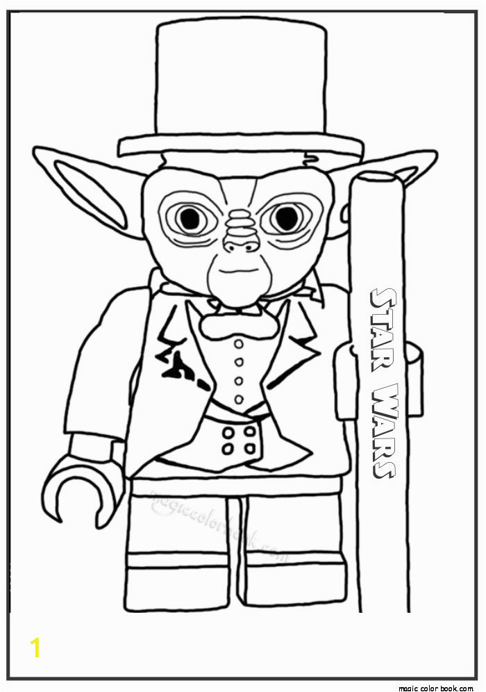 star wars coloring pages free online