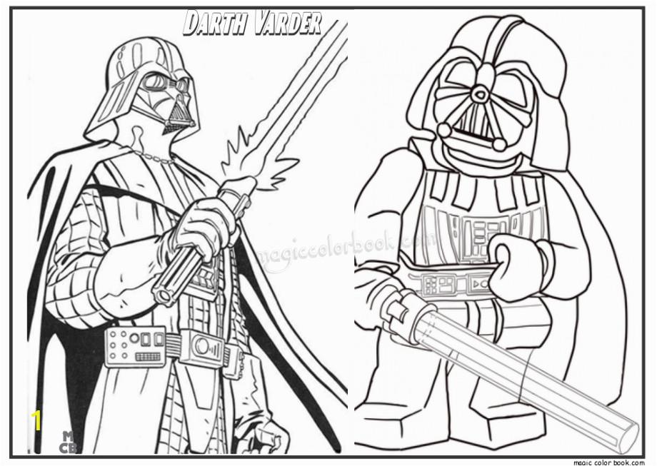 Stormtrooper coloring battlefront 2