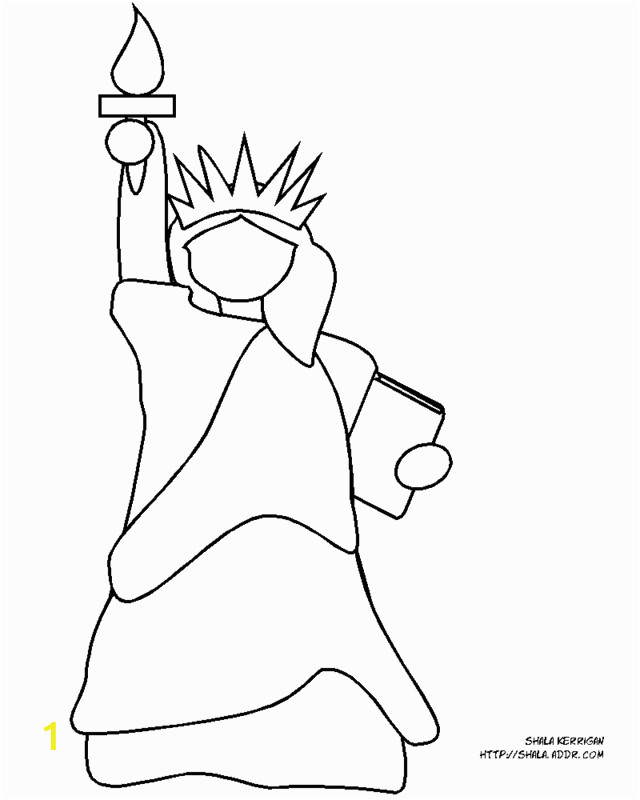 ts of the holy spirit coloring pages