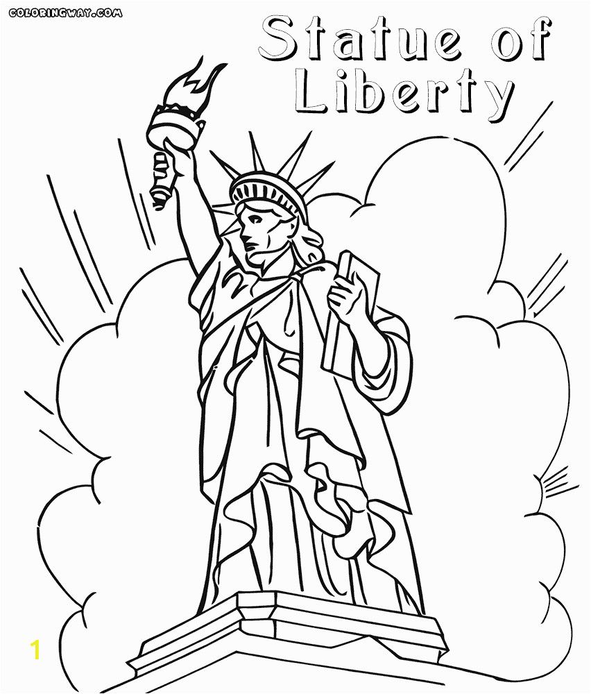 girl scout law and promise coloring pages