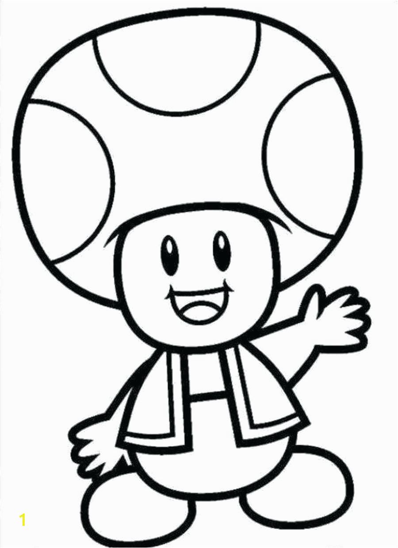 mario toad sheet sketch templates