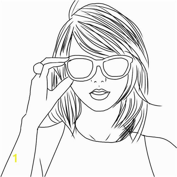 swift drawing