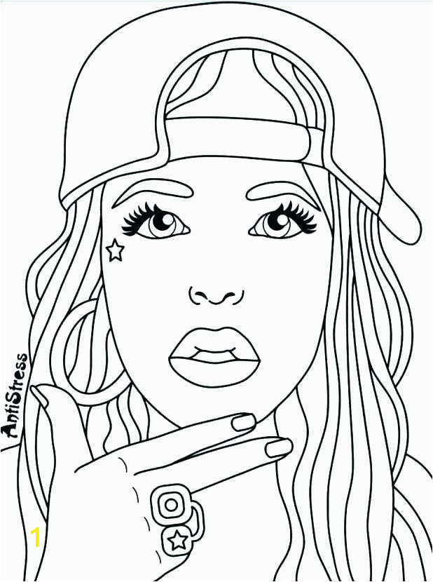 taylor swift black and white coloring pages