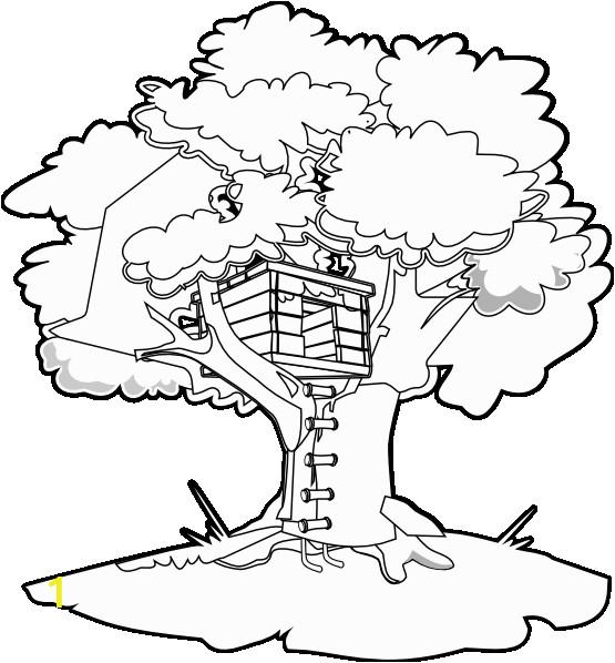post magic tree house printables
