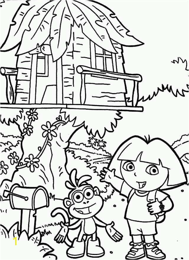 The Magic Tree House Coloring Pages the Magic Treehouse Colouring Pages Magic Tree