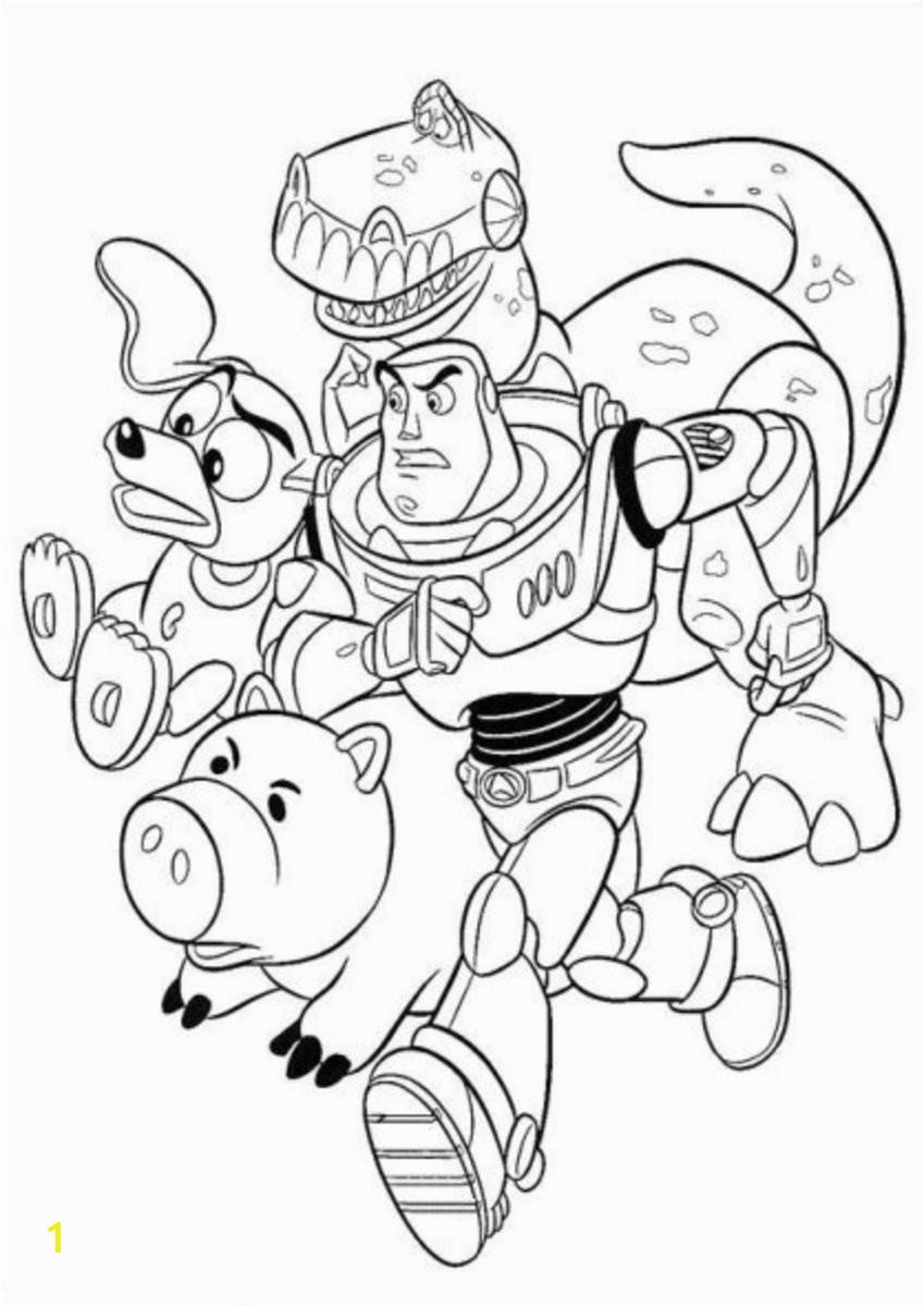 free toy story three whoopi goldberg tom hanks tim allen michael keaton buzz lightyear woody jessie potato head