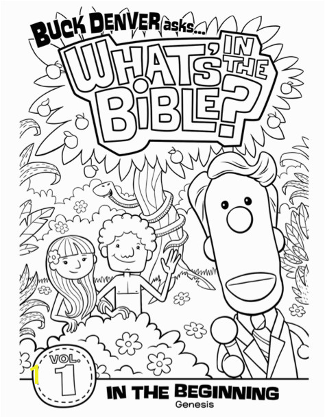 coloring page dvd 1