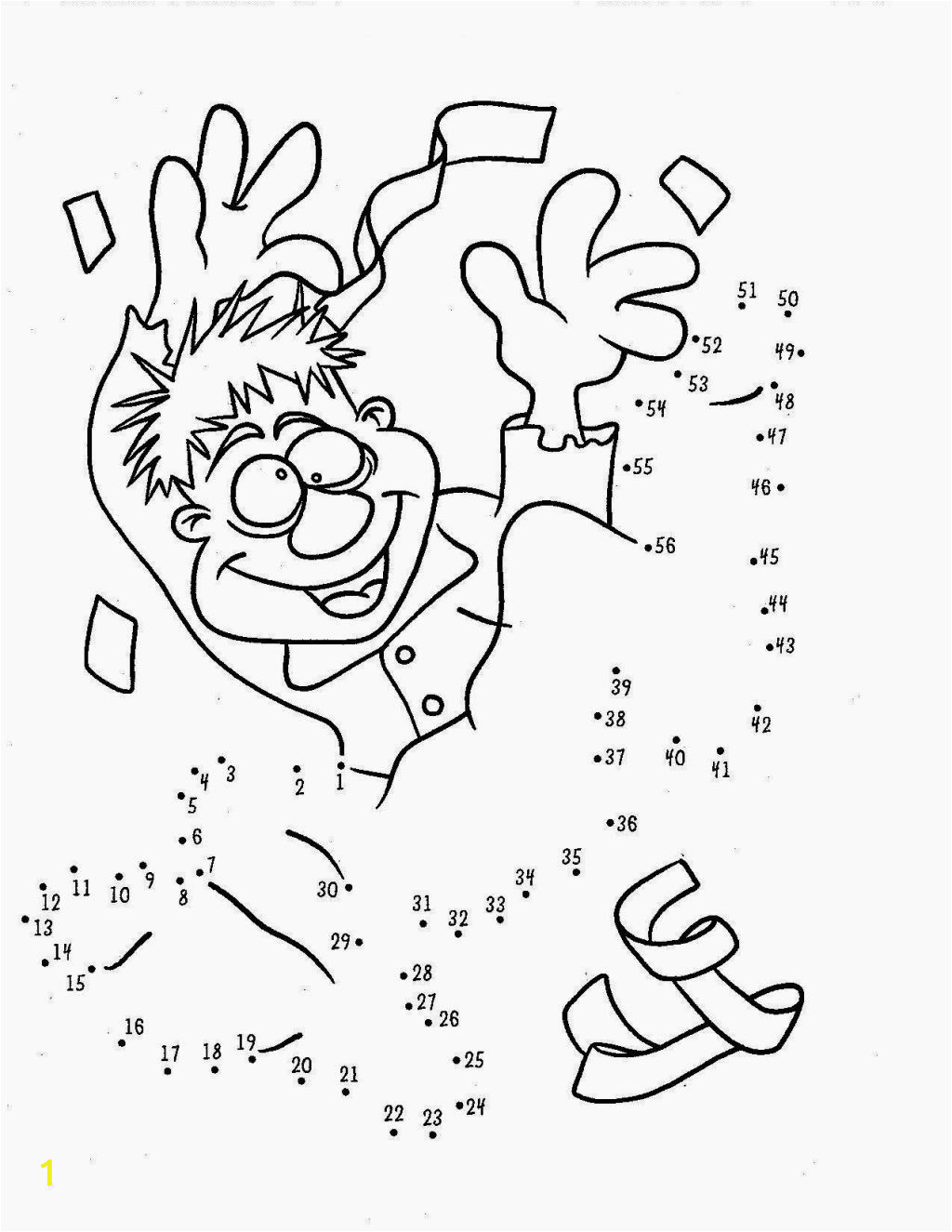 coloring pages where the wild things are