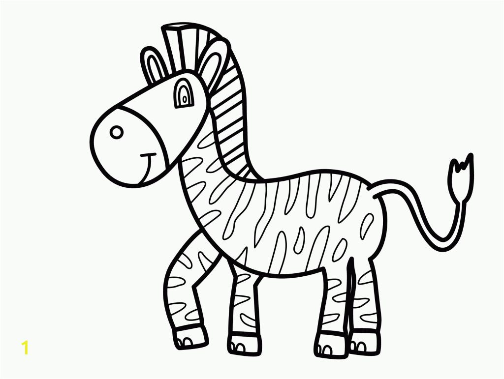 ntroduce kids wild animals using animals coloring