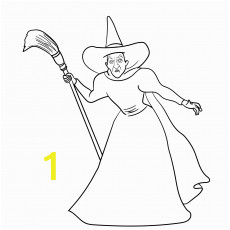 the wizard of oz coloring pages for your toddler