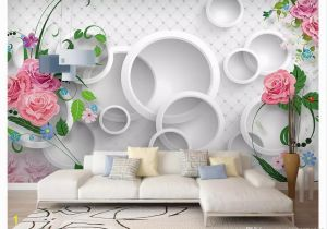 1 Wall Mural Review 3d Wall Murals Wallpaper Custom Picture Mural Wall Paper Modern Warm