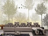 1 Wall Mural Review Beibehang Room Living Room Background Decoration 3d Wallpaper 3d