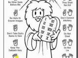 10 Commandments Coloring Pages 10 Mandments Coloring Pages Luxury Ten Mandments Coloring Pages