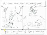 10 Commandments Coloring Pages 10 Mandments Coloring Pages Ten Mandments Coloring Book Ten