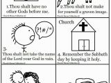 10 Commandments Coloring Pages Free Printable Ten Mandments Coloring Pages Luxury Awesome