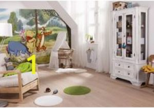 100 Acre Wood Wall Mural 11 Best Wall Murals Images