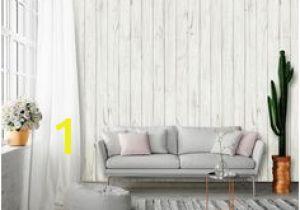 100 Acre Wood Wall Mural Die 15 Besten Bilder Von Idealdecor Wall Mural News 2017