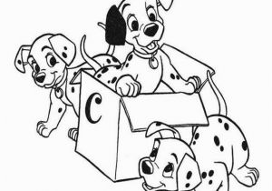 100 Dalmatians Coloring Pages 11 Lovely 101 Dalmatians Coloring Pages