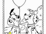 100 Dalmatians Coloring Pages 47 Best 101 Dalmatians Coloring Pages Images On Pinterest