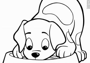 100 Dalmatians Coloring Pages Dalmatian Coloring Pages Awesome 100 Dalmatians Coloring Pages Best