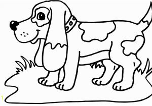 100 Dalmatians Coloring Pages Dalmatian Coloring Pages Elegant Free Dalmatian Coloring Pages