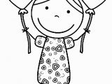 100 Days Of School Printable Coloring Pages 100th Day School Coloring Pages Free Coloring Home