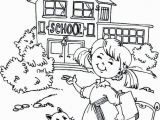 100 Days Of School Printable Coloring Pages Free Printable 100 Days School Coloring Pages – Scribblefun