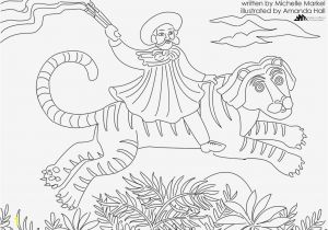 10000 Coloring Pages Hippos Coloring Pages Happy Valentines Day