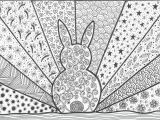10000 Coloring Pages Plex Coloring Pages Prettier Printable Plex Animal Coloring Pages
