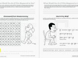 100th Day Of School Coloring Pages 100th Day School Coloring Pages Beautiful E Dollar Bill Coloring