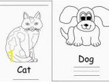 100th Day Of School Coloring Pages Lovely 100th Day Coloring Pages Free