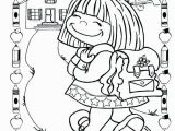 100th Day Of School Coloring Pages Lovely 100th Day School Coloring Pages Flower Coloring Pages