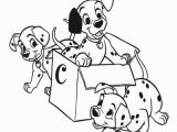 101 Dalmatians Coloring Pages to Print 101 Dalmation Coloring Pages 229 Best 101 Dalmations Coloring Pages