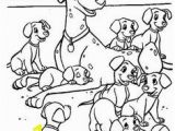 101 Dalmatians Coloring Pages to Print 273 Best 101 Dalmatian Coloring Pages Images On Pinterest