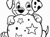 101 Dalmatians Coloring Pages to Print Free Dalmatian Coloring Pages Inspirational 101 Dalmatians Puppies