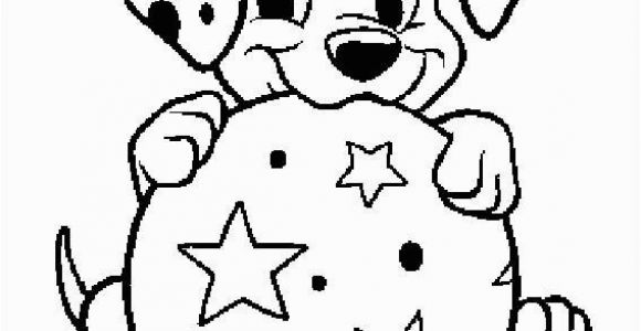 101 Dalmatians Printable Coloring Pages Free Printable Coloring Pages 101 Dalmation Coloring Sheets