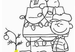 11×17 Coloring Pages 103 Best Coloring Pages for Kids Images On Pinterest In 2018
