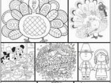 11×17 Coloring Pages 361 Best Coloring Pages for Kids Images On Pinterest In 2018