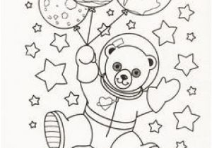 11×17 Coloring Pages 99 Best Coloring Pages Teddy Bears Images On Pinterest In 2018