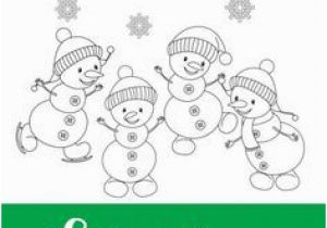 13 Year Old Coloring Pages 13 Best Free Christmas Coloring Pages Images On Pinterest