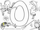 13 Year Old Coloring Pages O Coloring Pages