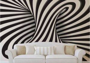 15 Foot Wall Mural Pin by Michelle Sawkins On Feature Walls
