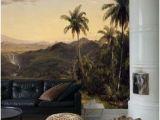 18th Century Wallpaper Murals 429 Best Scenic Wallpaper Images In 2019