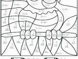 1st Grade Math Coloring Pages 49 Best Math Coloring Worksheets 1st Grade