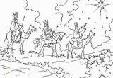 3 Wise Men Coloring Page Simplistic 3 Wise Men Coloring Page 1000 About Wisemen