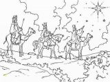 3 Wise Men Coloring Page Simplistic 3 Wise Men Coloring Page 1000 About Wisemen