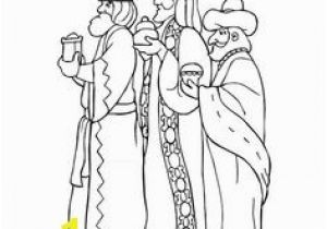3 Wise Men Coloring Page to See Printable Version Of 3 Wise Men Coloring Page