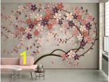 3d Big Tree Wall Murals for Living Room 42 Best Moss Wall Images
