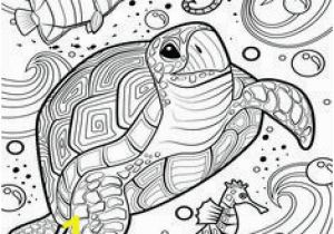 3d Coloring Pages Printable Quiver 76 Best Quivervision Images In 2020